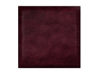 stella-clean-bordo_2113234585
