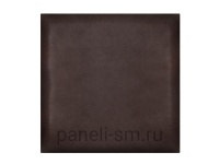 stella-clean-dark-brown-