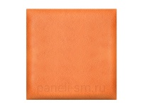 stella-clean-orange_1575883154
