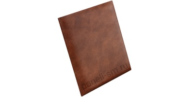 stella-clean-brown-1